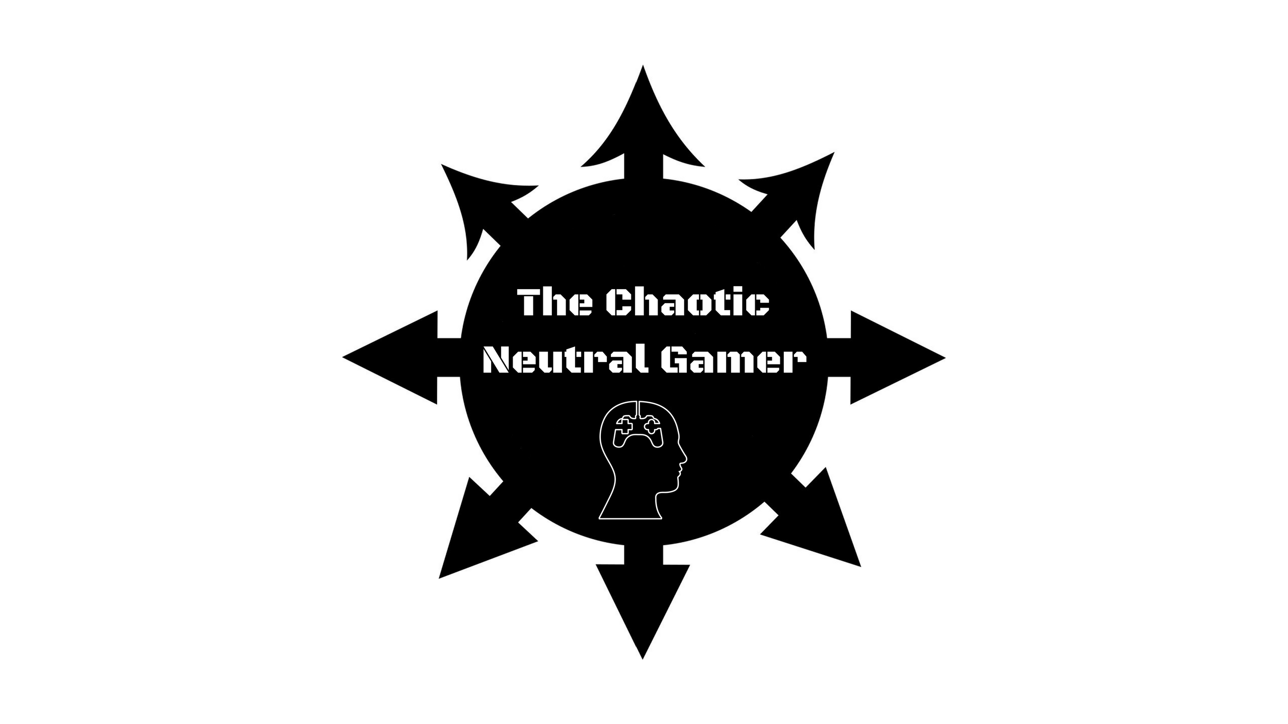 The Chaotic Neutral Gamer Profile Picture Thechaoticneutralgamer