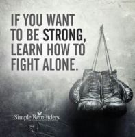 Fitness Motivacin Pictures Boxing Martial Arts 20+ Best Ideas #fitness