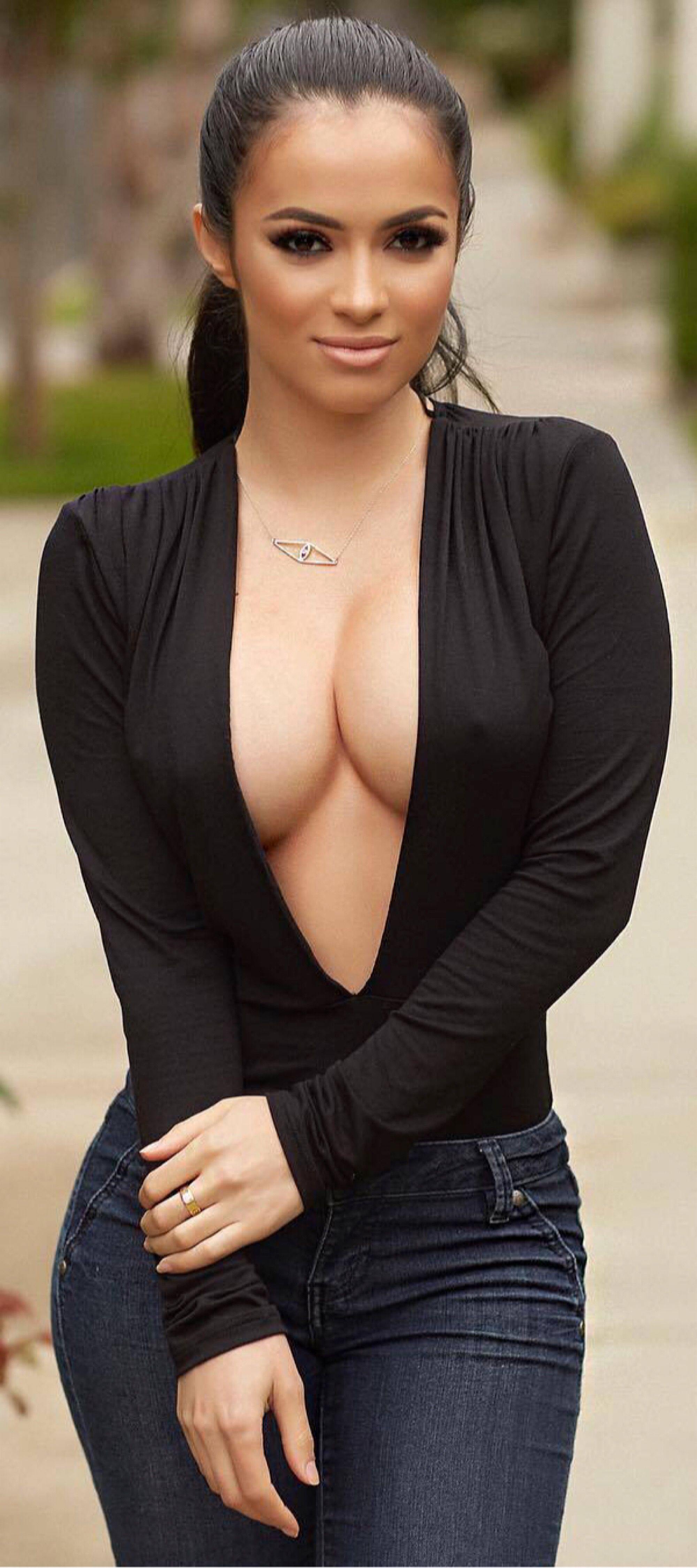 pinshreela tambe on beautiful women | pinterest | boobs, girls