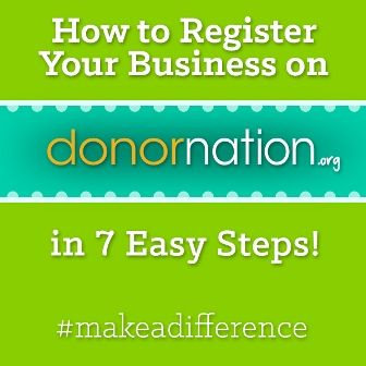 how to start and register a business