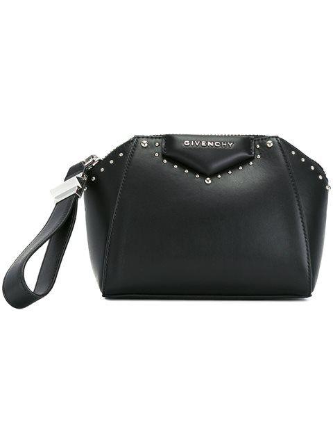 17f5343917 Givenchy  Antigona  clutch  865 S  432.50 s o