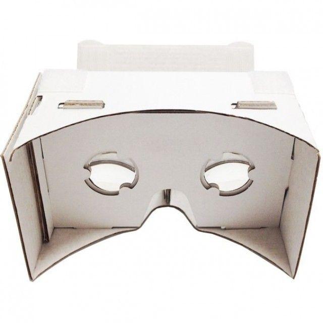 An awesome Virtual Reality pic! #виртуальнаяреальность#очкивиртуальнойреальности#шлемвиртуальнойреальности#oculus#oculusrift#погружение#тренд#мода#вирт#очки#шлем#3d#cardboard#googlecardboard#реальность#360#google#линзы#купить#3dочки#3dшлем#купитьочки#москва#россия#вналичии#магазин#магазинвиртуальнойреальности#vr#virtualreality by heerasa_riacor check us out: http://bit.ly/1KyLetq
