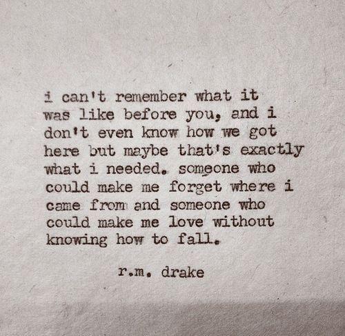 Love : rmdrake | Tumblr