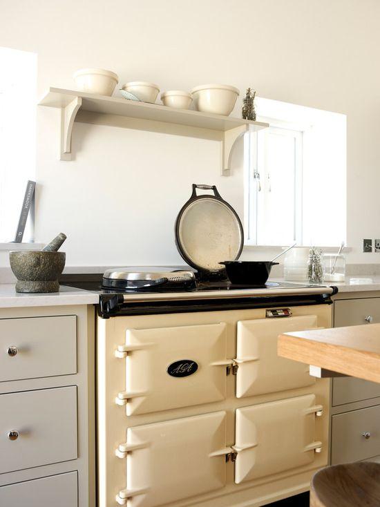 Fein Englisch Länderküchen Fotos Fotos - Küchenschrank Ideen ...