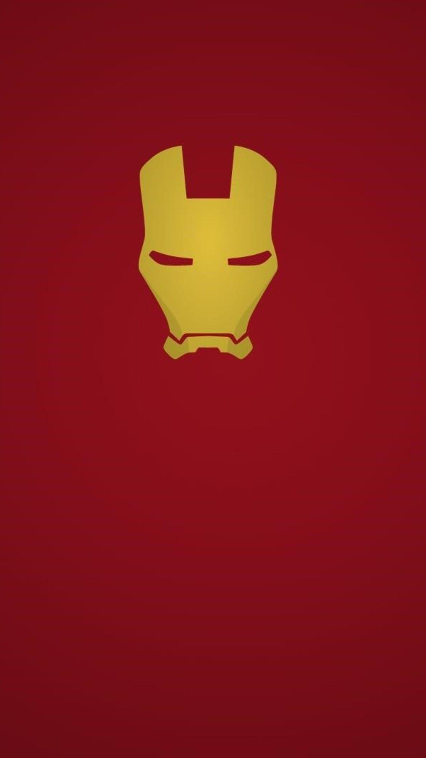 Download Best Hero Logo Wallpaper for iPhone 11 Pro Max This Month uploade by hdpictures.me