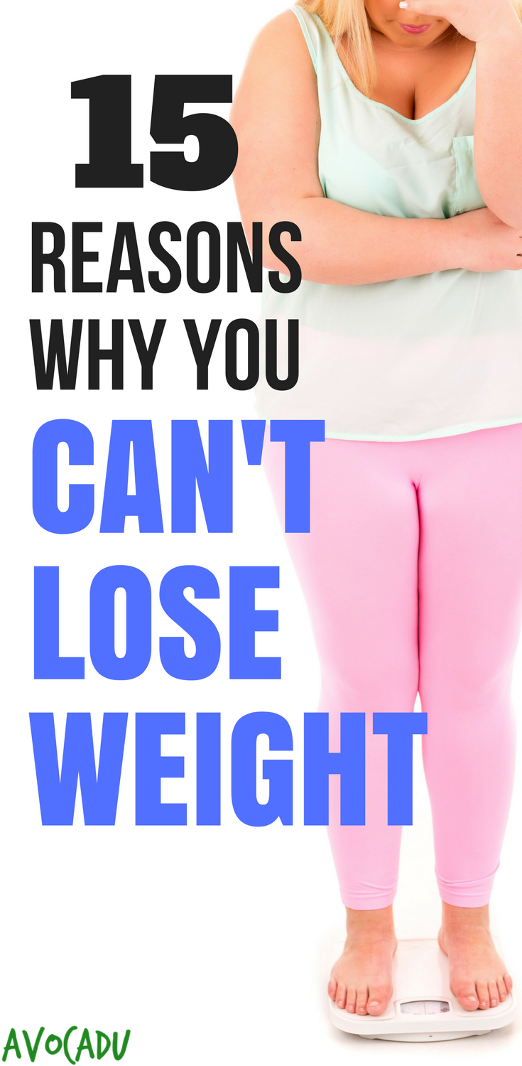 Fast weight loss health tips #weightlosstips <= | how to reduce your weight fast#weightlossjourney #...
