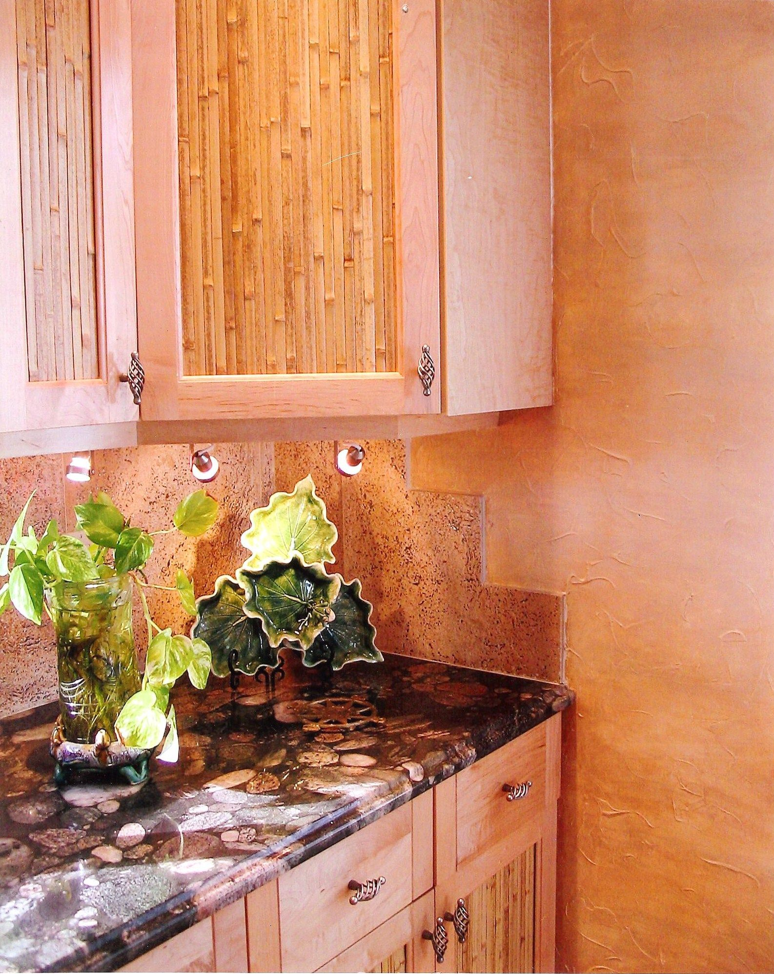 Fort Myers Kitchen Remodeling (With images) | Tropical ...