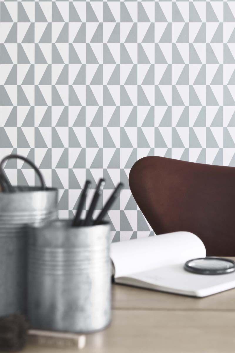 Scandinavian Designers Wallpapers Yahoo Search Results Scandinavian Wallpaper Scandinavian Design Modern Wallpaper