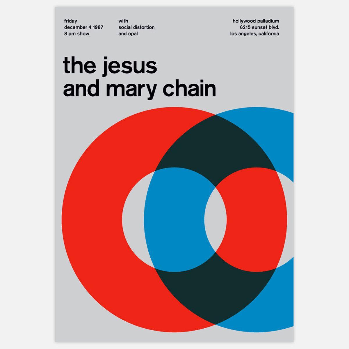 Swissted S Mike Joyce On Inspiration Influences And Punk: Minimalist Poster, International