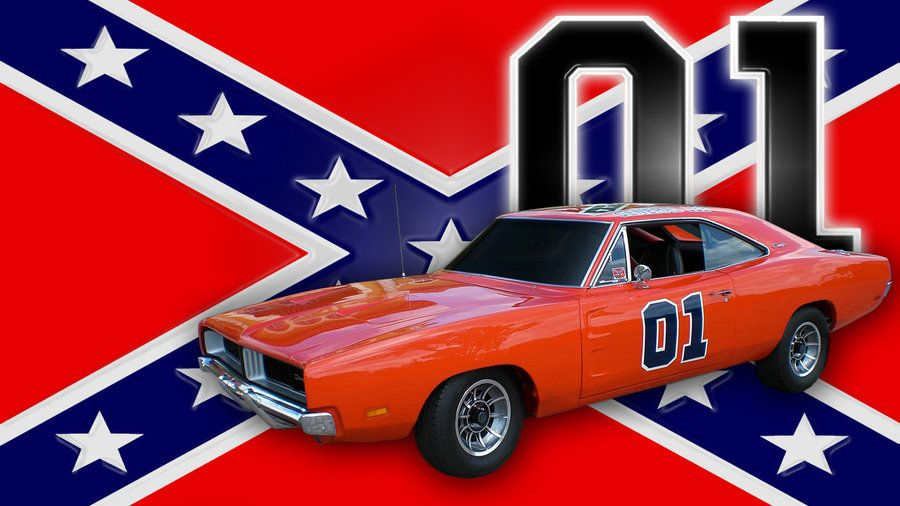Pin By Brian Silvers On Dukes General Lee Car Dukes Of