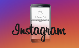 26dec143d07e51da26dc668933870a30 - How To Get An Instagram Post Out Of Archive