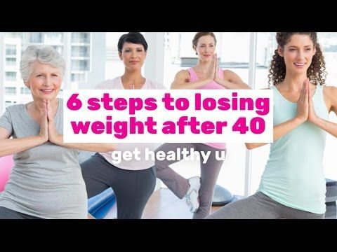 Most unhealthy but effective way to lose weight