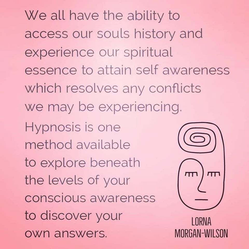 Pin by Lorna Wilson on QHHT: Quantum Healing in 2020 ...