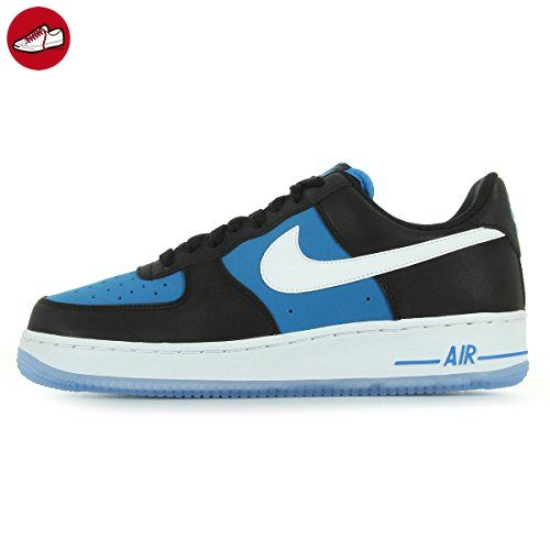 Nike Air force 1 488298049, Herren Sneaker - EU 42.5 - Nike schuhe (*Partner-Link)