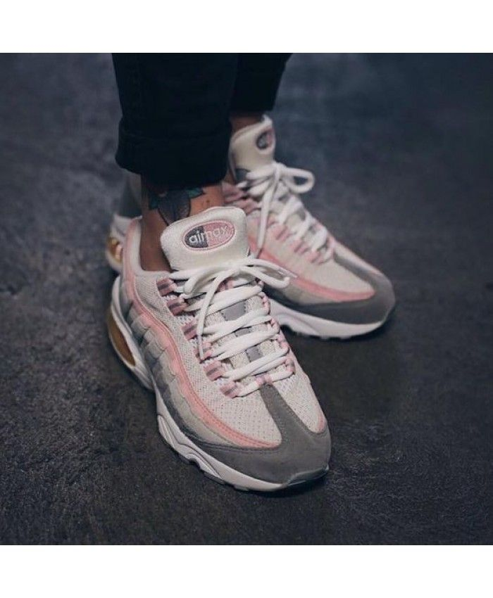 1aec3d2c0e Nike Air Max 95 Johnnycasio Wide Sale | Kicks in 2019 | Sneakers ...