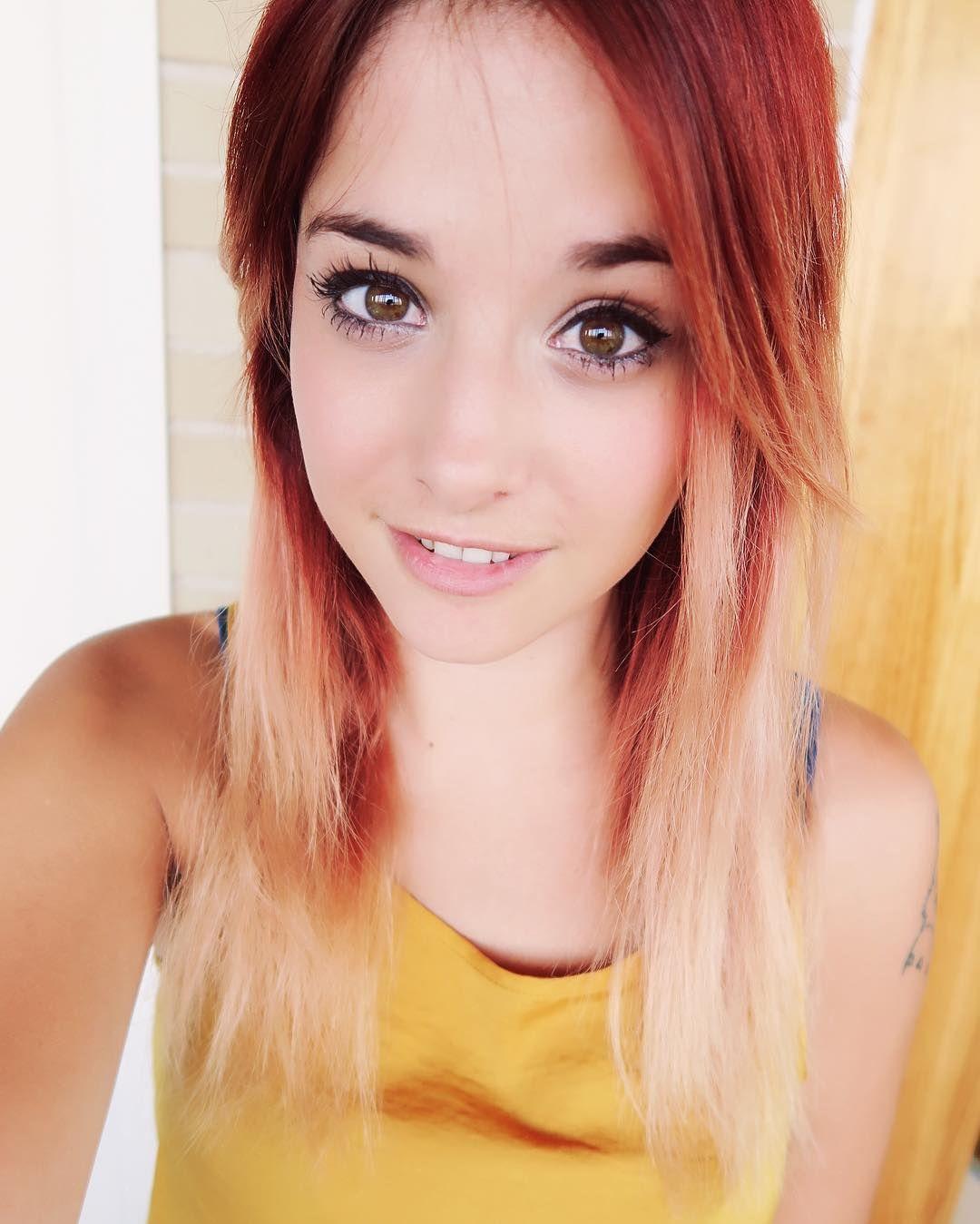 Ethieen | Amazing girls | Pinterest