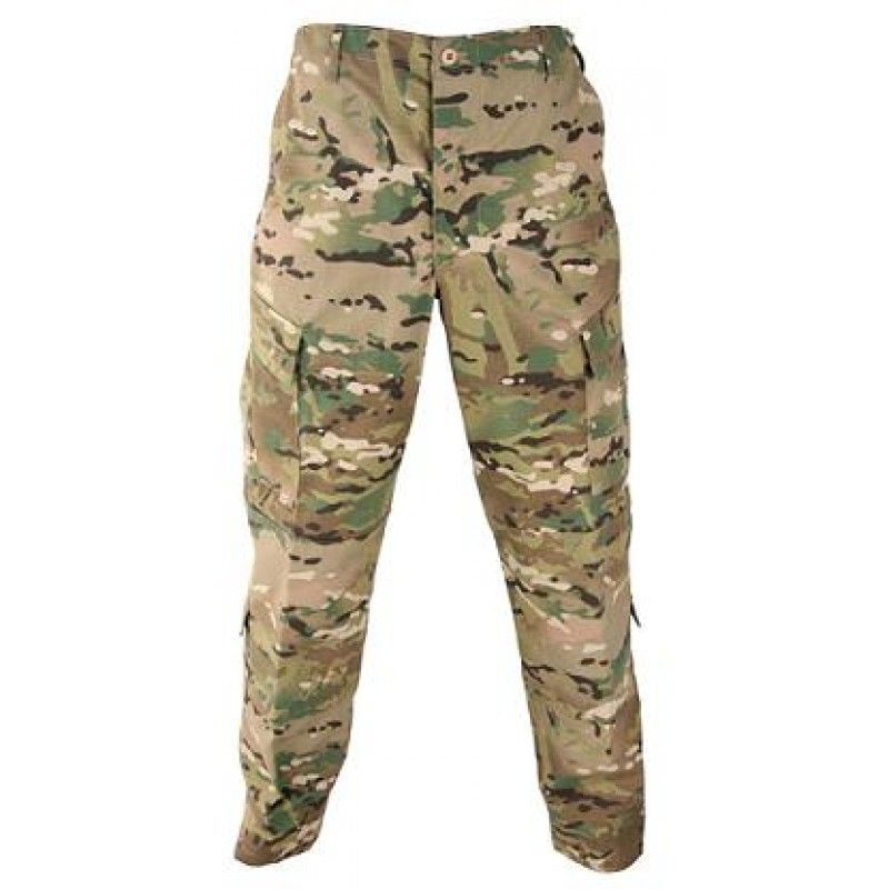 Multicam Battle Rip® ACU Pants  bc0c2a14f