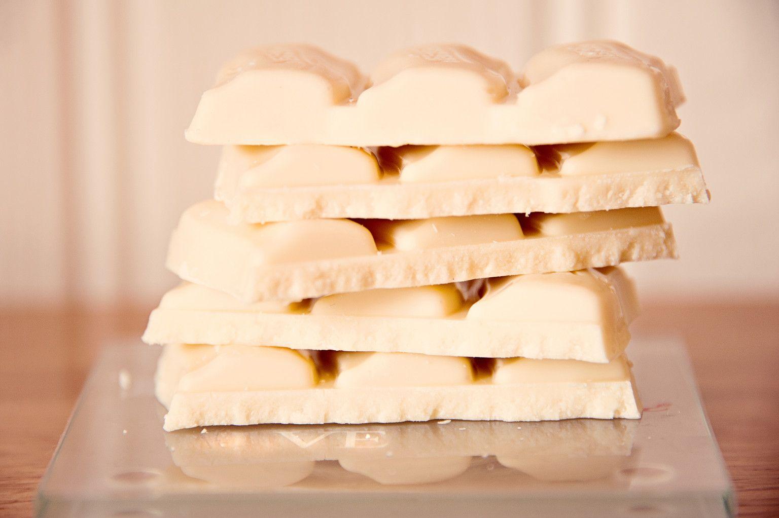Белый шоколад картинки красивые, написать открытку поздравлениями
