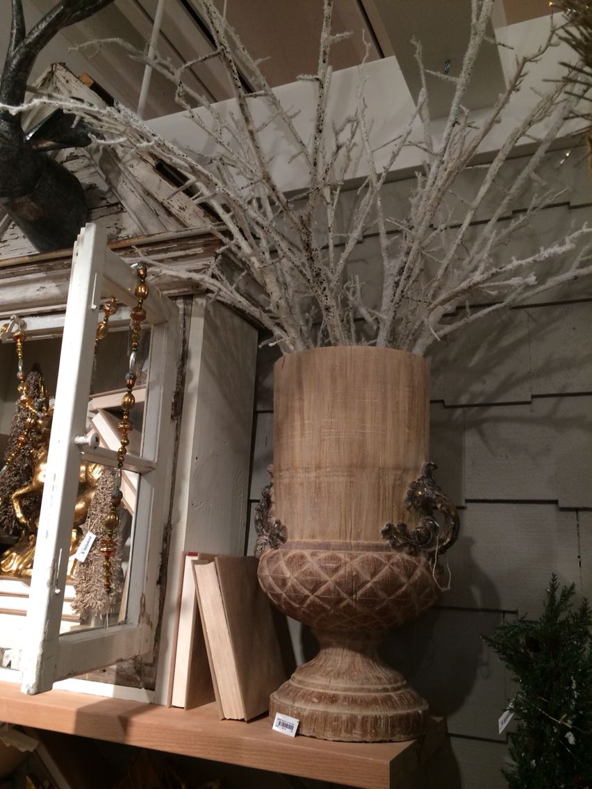 Fall decor to warm up your home. Louis Mohana Furniture | Bourg, LA 985-594-7766
