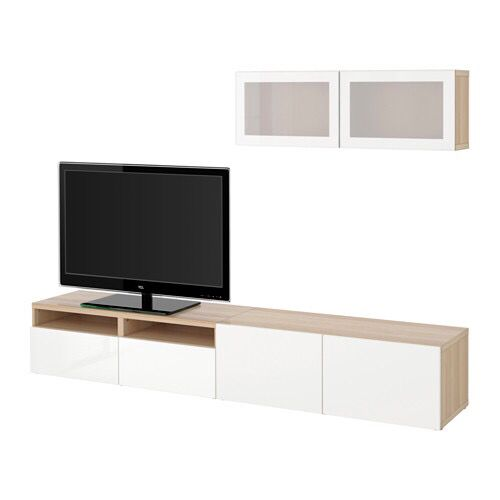 Lounge tv cabinet