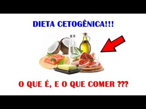 dieta para cura do cancer