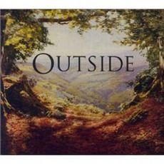 George Michael - Outside (1998)