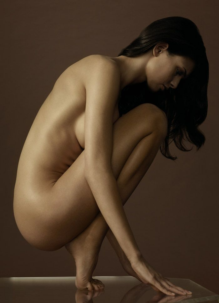 Share body female naked study woman can