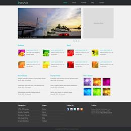 Page 2 Free Templates Free Html Templates Css Templates Templates