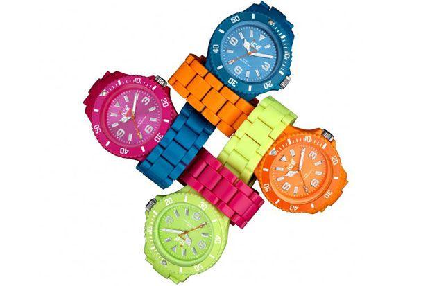 reloj.jpg (620×413)