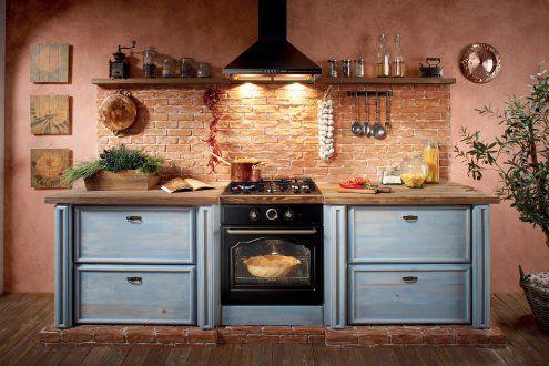 Explore Design Kitchen, Kitchen Ideas, And More!