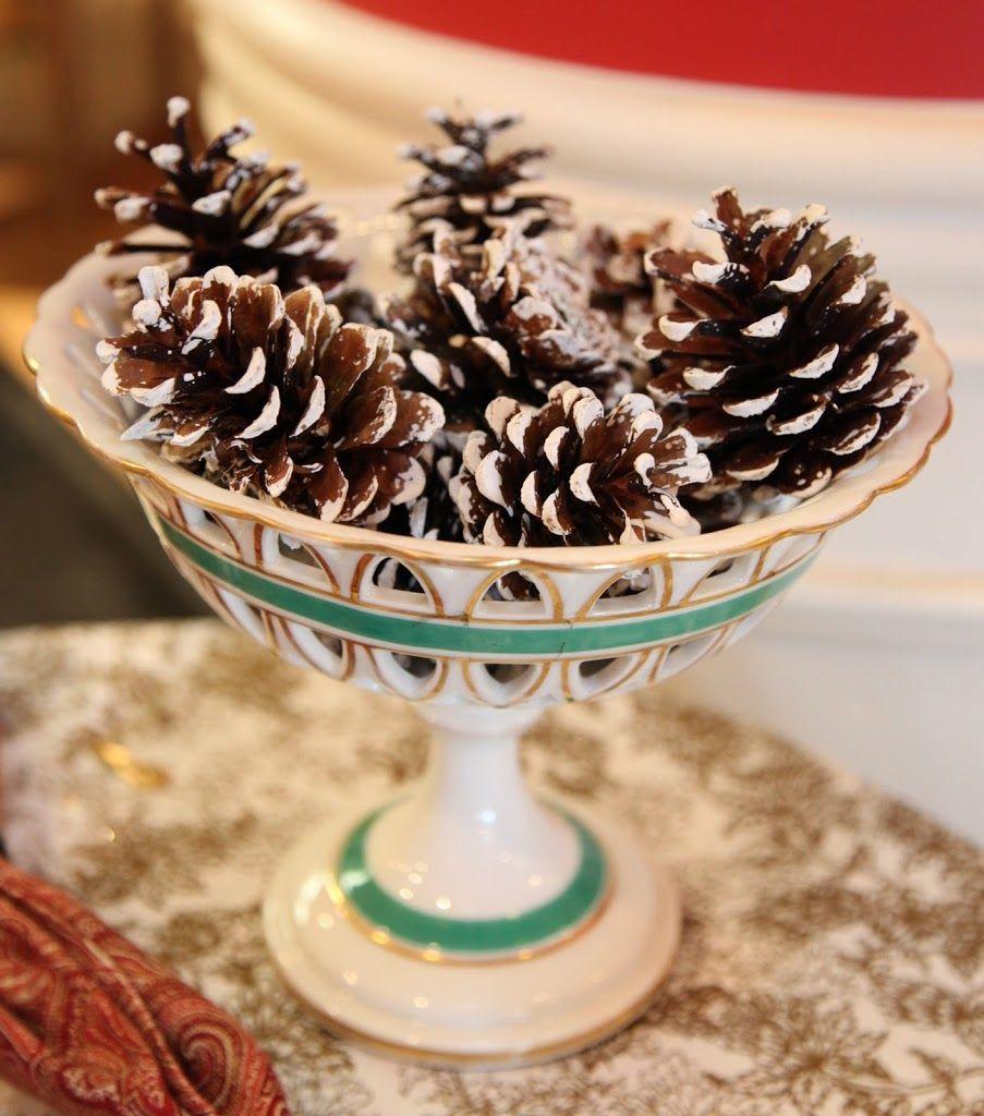 Habitually Chic® » Christmas in Kentucky