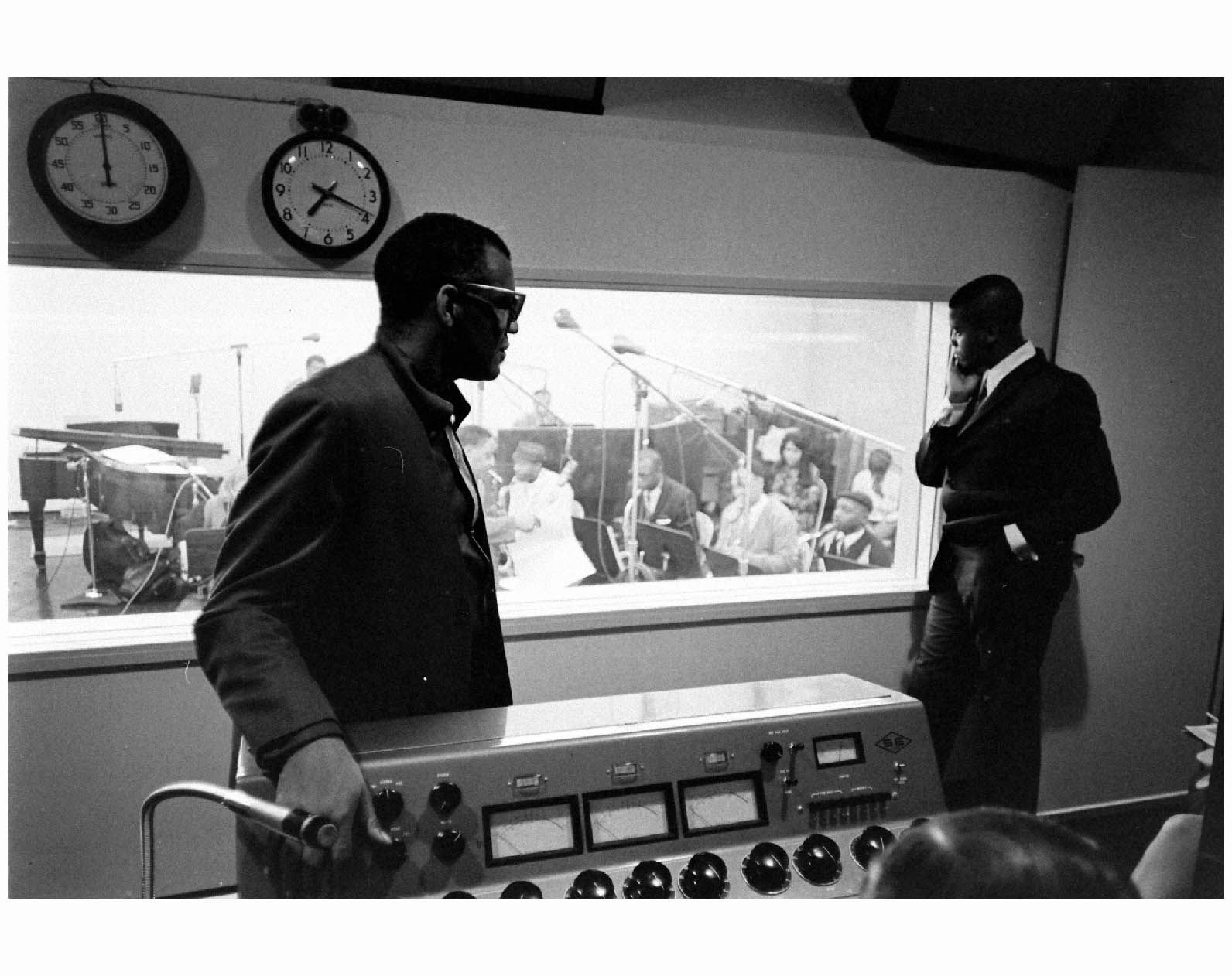 17 best images about ray charles recording soul 17 best images about ray charles recording soul jazz merry clayton and 1960s