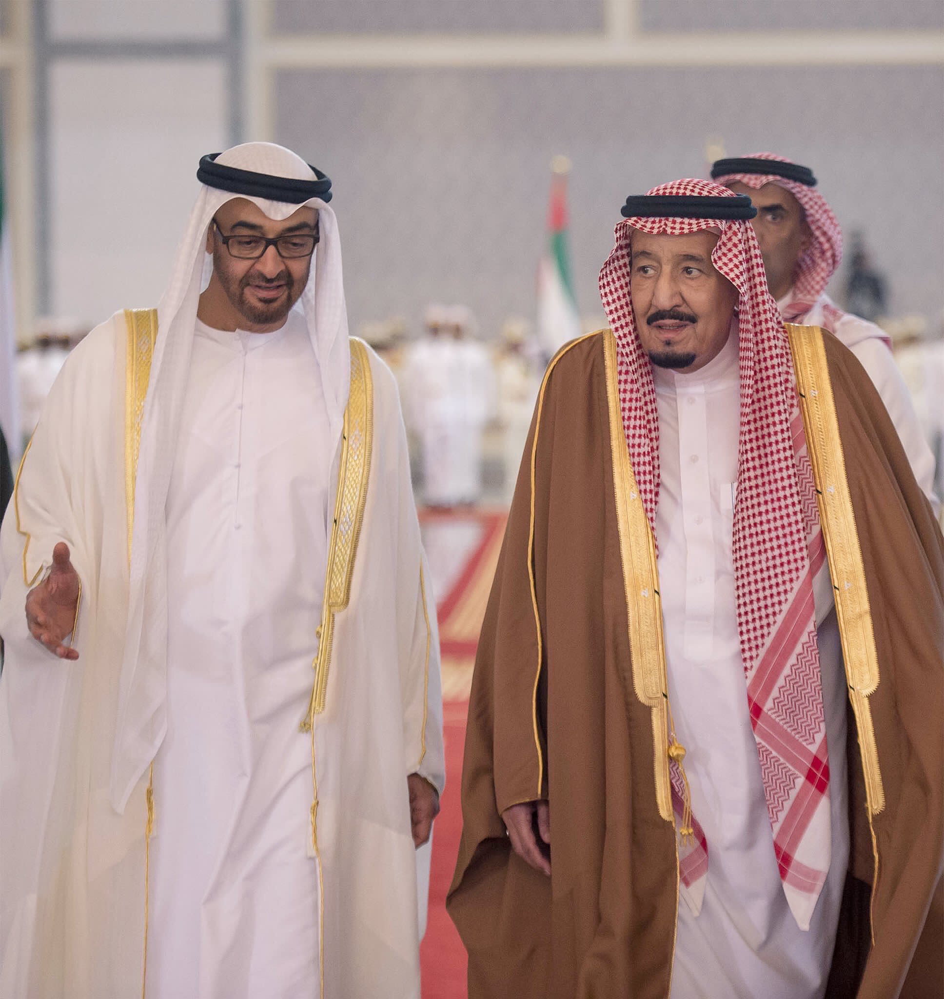Pin By Al Saada On Zayed Bin Sultan Arab Men Ksa Saudi Arabia King Faisal