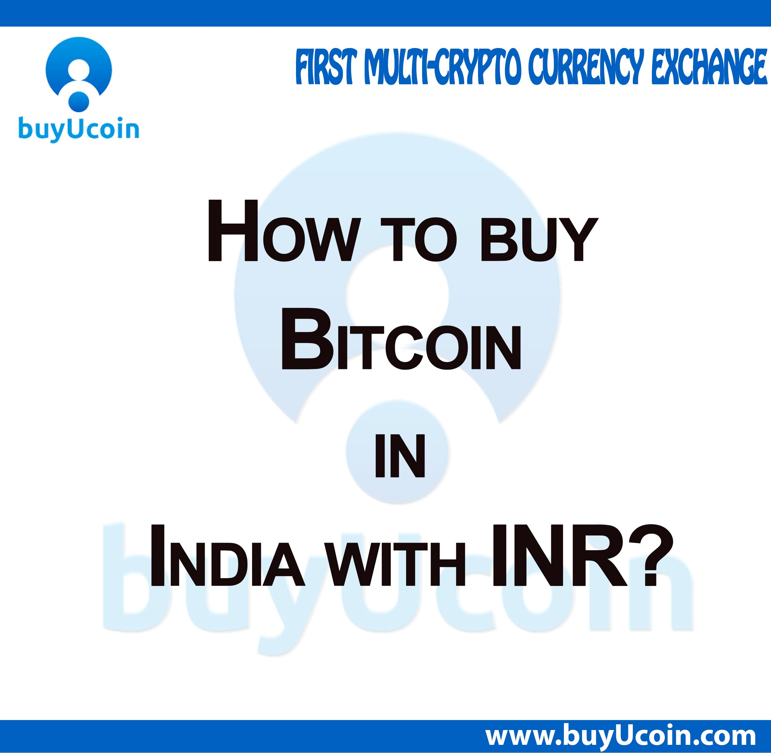 Which cryptocurrency to buy now in india