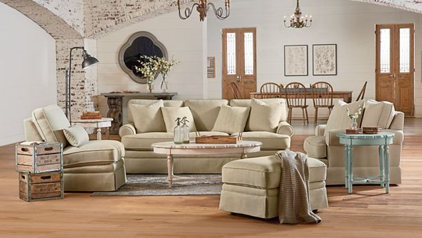 Product Image Unavailable Living Room Remodel Farm House Living Room Magnolia Home Furnishings