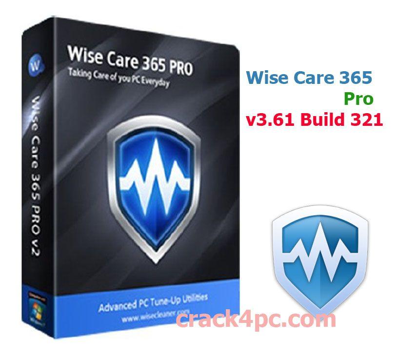 ativador windows 8.1 pro build 9200 download