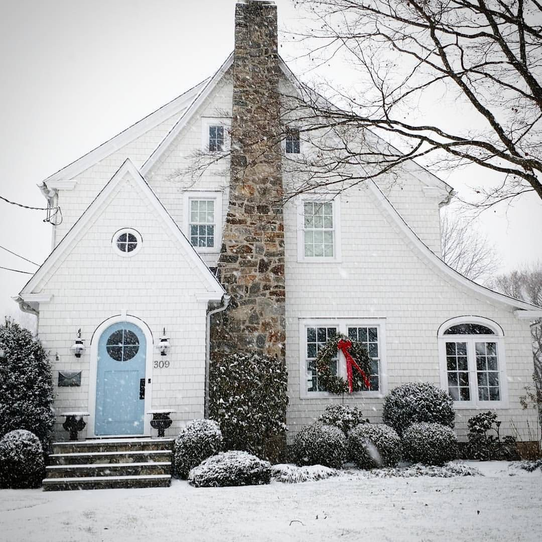 ・・・