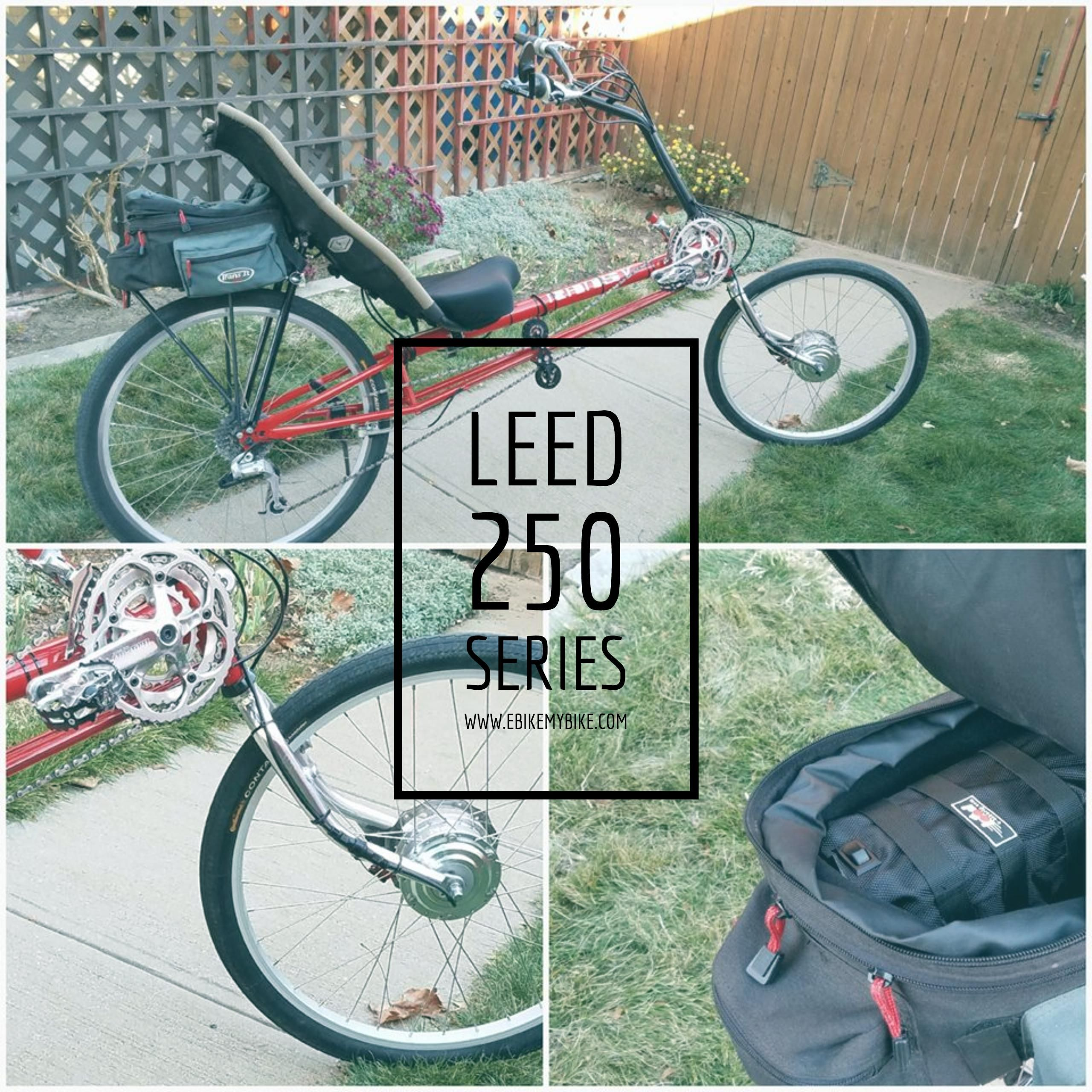 Leed Electric Bike Kit Meme 15 Jpg Electric Bike Kits Electric