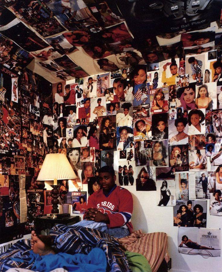 Photo of Nieuwe foto's slaapkamer tiener grunge gedachten