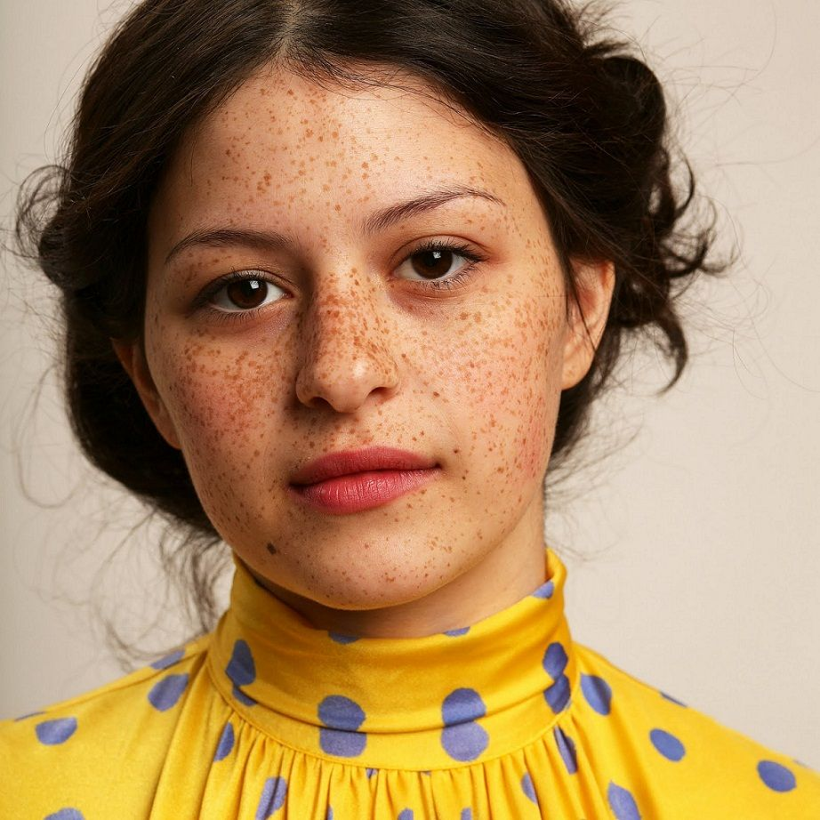 Young Alia Shawkat naked (74 photo), Pussy, Leaked, Selfie, see through 2020