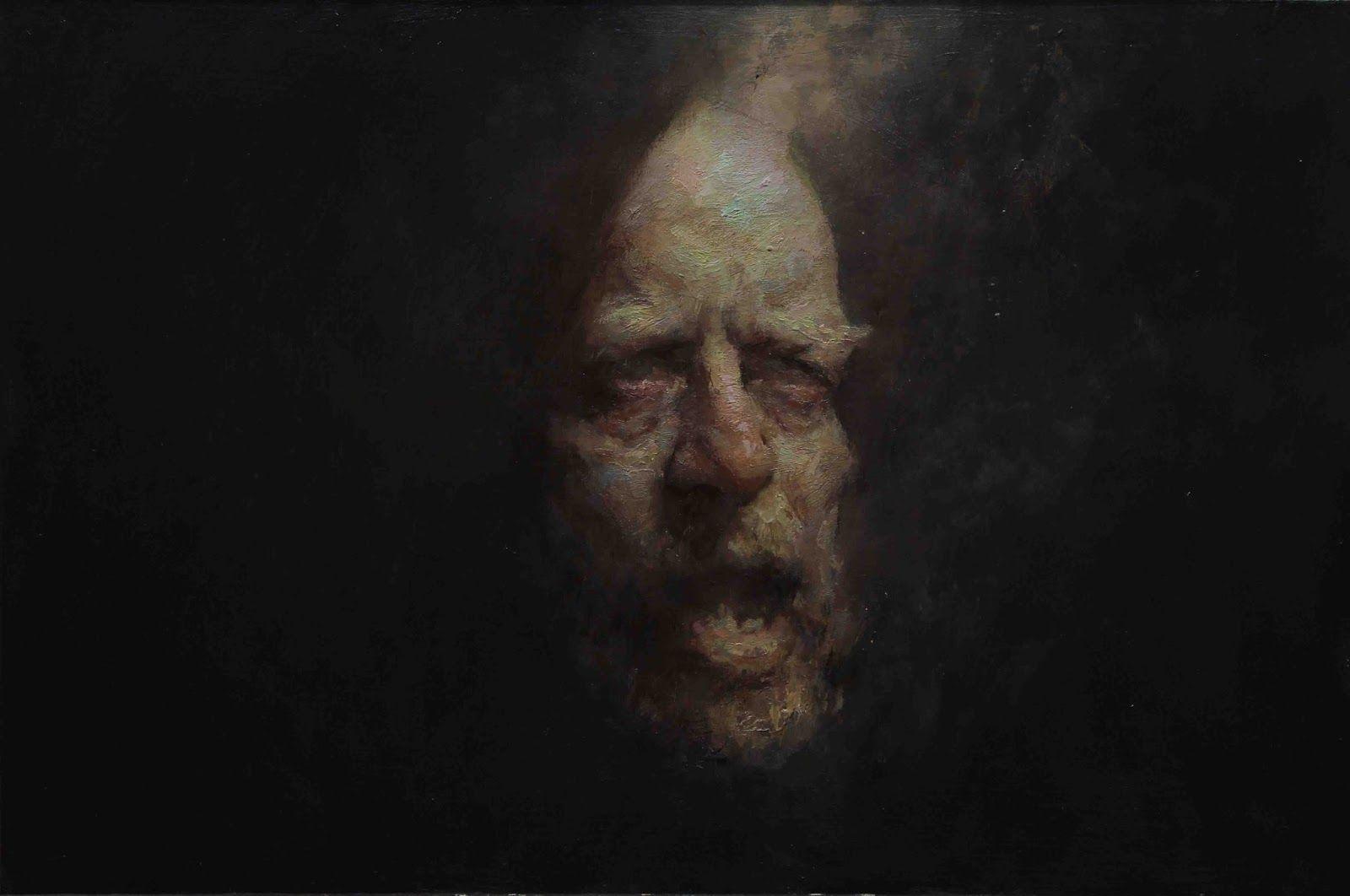 Mauricio Takiguthi - Lúgubre (1600×1062)
