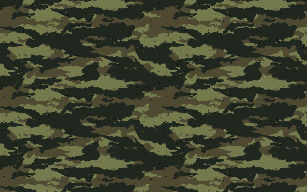 Fond Decran Iphone Hd 321 Fond D Ecran De Camouflage Fond D Ecran Frais Fond D Ecran Iphone