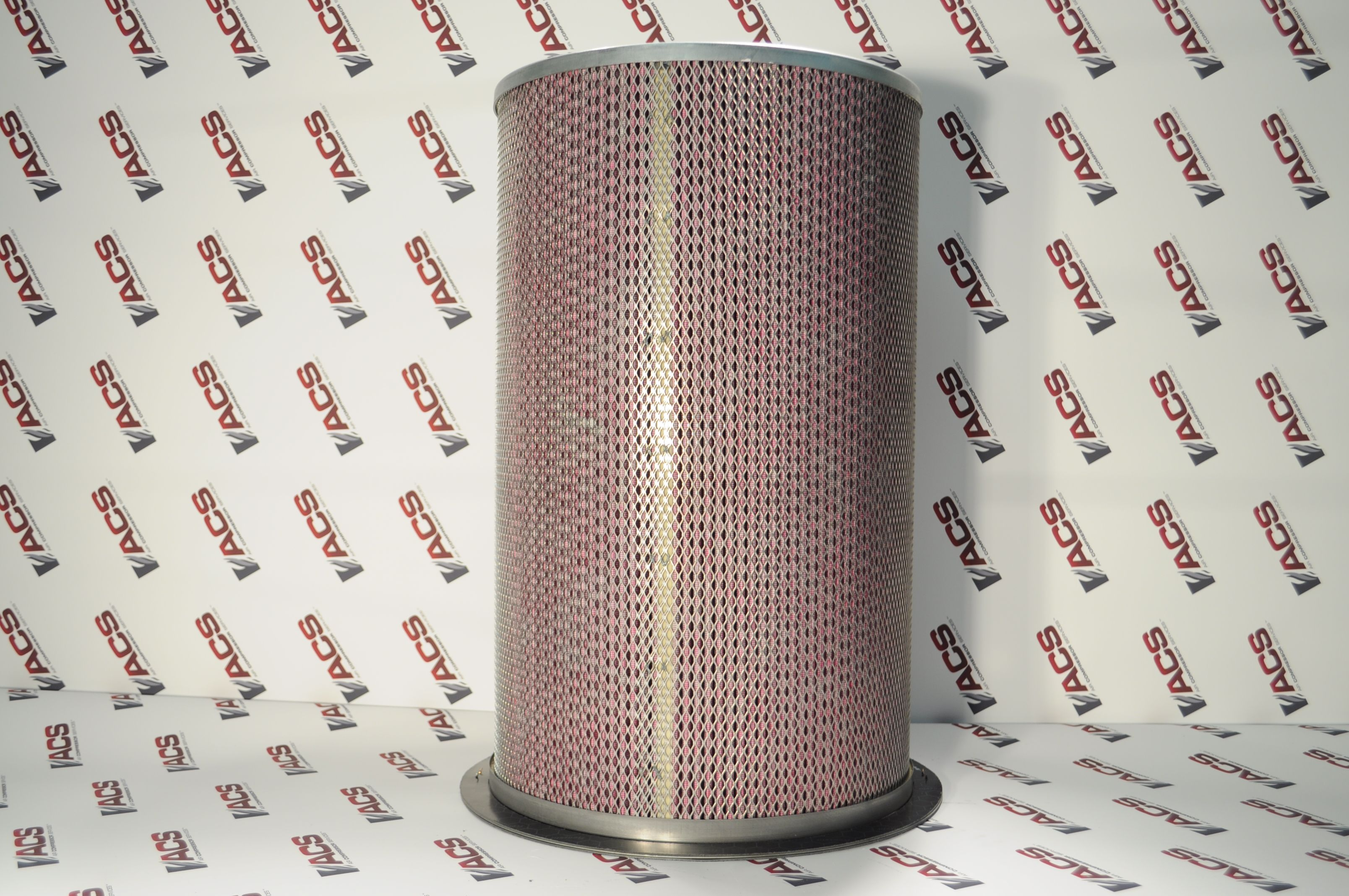 Quincy Separator Replacement 124487014 Air compressor