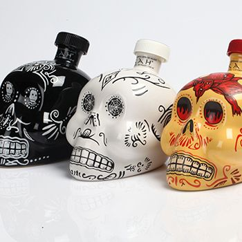 Amber Beverage takes control of KAH Tequila