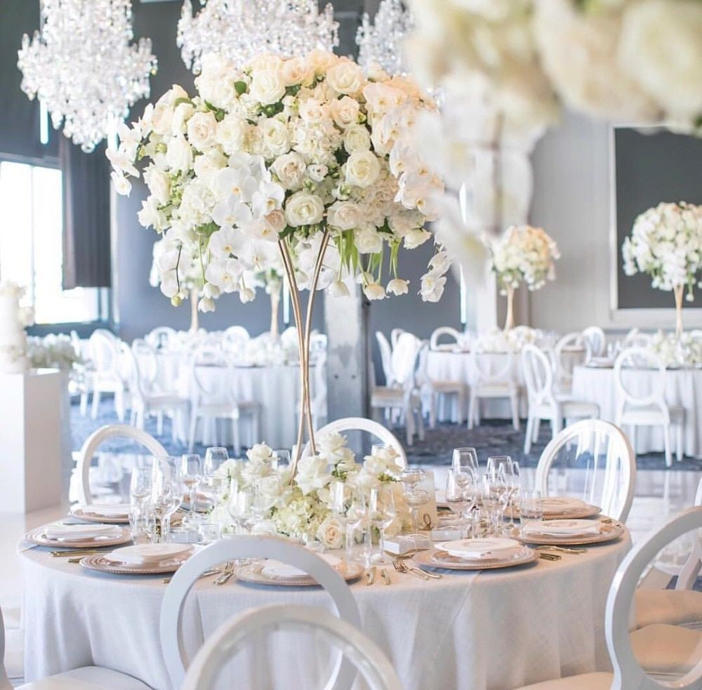 Cheap Party Diy Decorations Buy Directly From China Suppliers New Style Wedding Me Wedding Decorations Centerpieces Wedding Centerpieces Diy Party Decorations