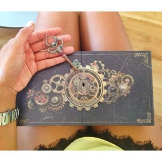 When you get your invite you get all tingly knowing that you've literally received the key to happiness.   51 Things Only Tomorrowland Lovers Understand