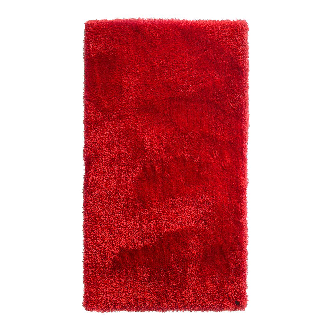 Teppich Soft Square Rot Maße 190 X 290 Cm Tom Tailor Online Kaufen Bei Woonio In 2021 Tapijt Vloerkleed Kleuren