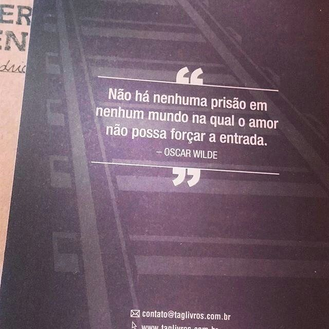 Top 100 oscar wilde quotes photos Sobre o kit da TAG de Maio... ❤ @taglivros  #tag #taglivros #tagexperienciasliterarias #euamoler #leitura #read #oscarwilde #oscarwildequotes #livros #tagexperiênciasliterárias #book #instabook #instalivro #caixafofadolivro See more http://wumann.com/top-100-oscar-wilde-quotes-photos/