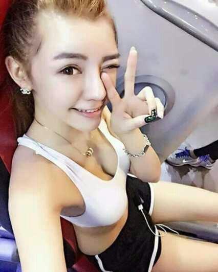 Hot Sexy Girls Album Taiwan Teen Girl Hot Pics