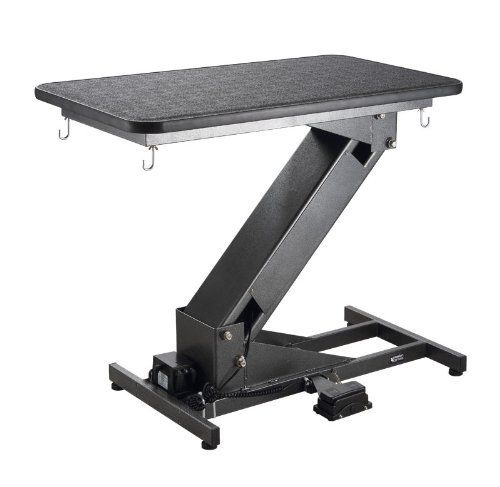 Top 10 Best Dog Grooming Table Reviews Adjustable Height